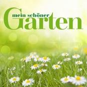 """Mein Schöner Garten Magazin"""" Im App Store"""