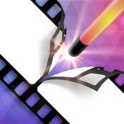 Video Editor Guru- Movie Clip Crop & Slow Motion Speed Maker