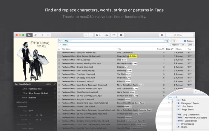 4_Meta_music_tag_editor.jpg