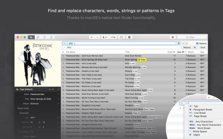 4_Meta_–_music_tag_editor.jpg