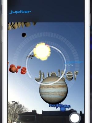 576x768bb - Descarga estas apps y juegos gratis HOY Sábado!