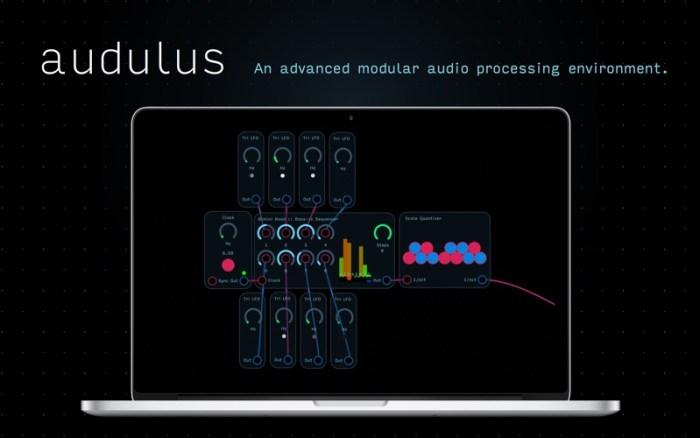 1_Audulus_3.jpg