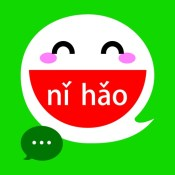 Chinese Corner -SNS for Chinese Learners