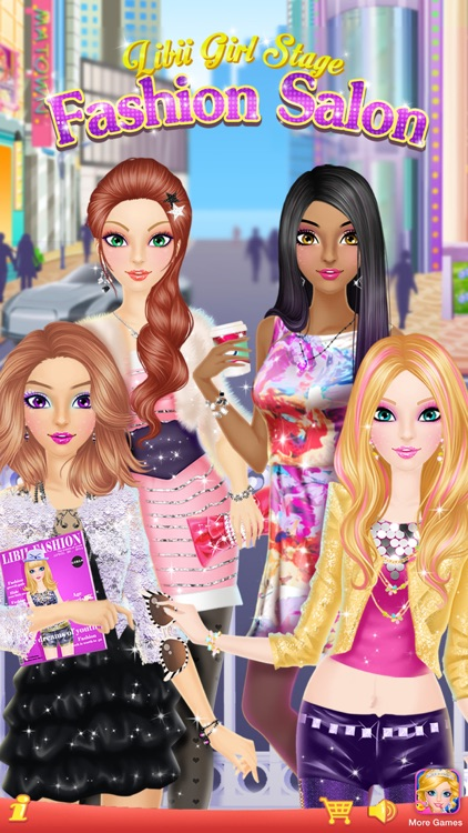 Permainan Barbie Memasak : permainan, barbie, memasak, Games, Berdandan, Barbie