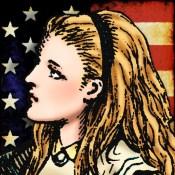 Alice in America