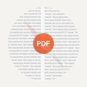 InstaWeb: Web to PDF Converter, Article Reader