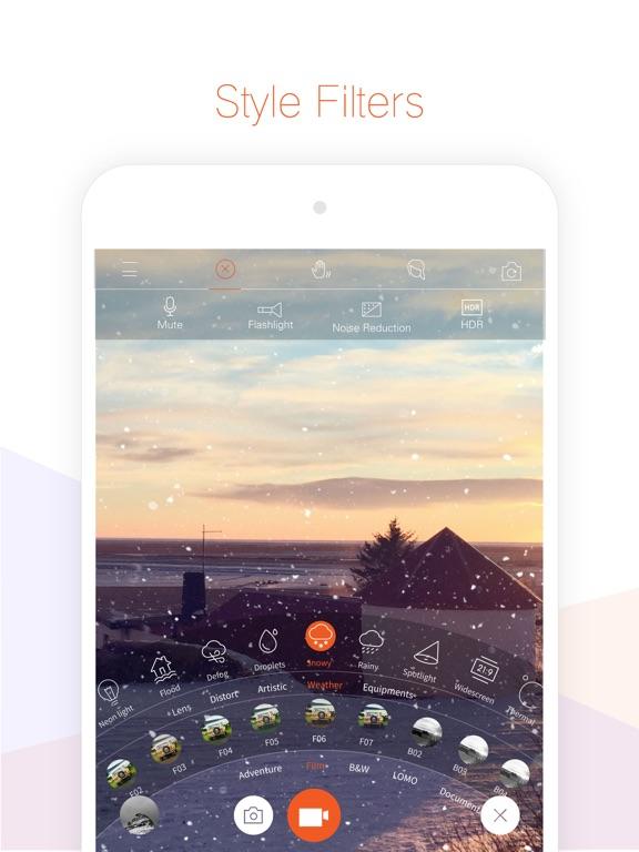 Musemage Screenshot