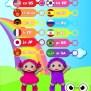 Edupaint Educational Games On The App Store