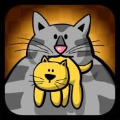 Kitten CATch