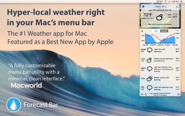 1_Forecast_Bar_Weather_Radar_and_Alerts.jpg