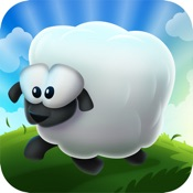 Hay Ewe - A sheep's farm puzzle adventure