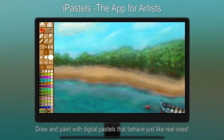 1_iPastels.jpg