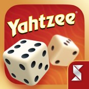 YAHTZEE® With Buddies: The Classic Dice Game Free