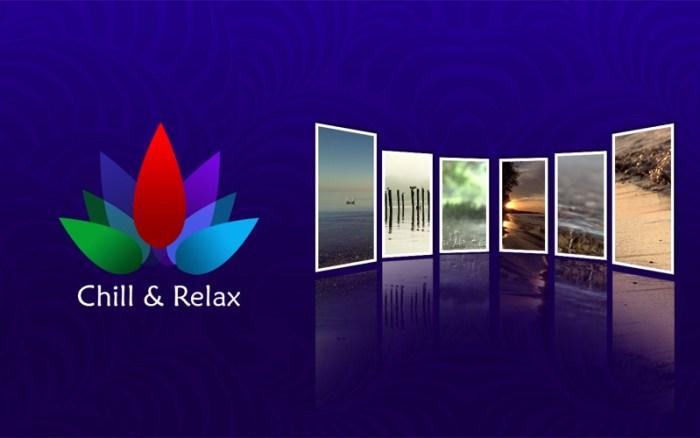 1_Chill_Relax_Ocean_Rain_HD_Video_Sound.jpg