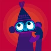 Hut-Affe - Spiel, Spaß und Gesang für Kinder