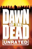 Zack Snyder - Dawn of the Dead (Unrated) [2004] artwork