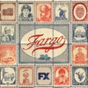 Fargo - The Narrow Escape Problem artwork