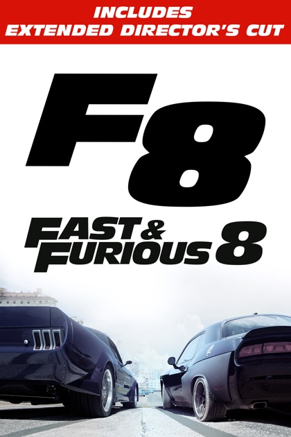 Fast And Furious Iphone 5 Wallpaper Fast Amp Furious 8 On Itunes