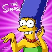 The Simpsons - The Simpsons, Season 7  artwork