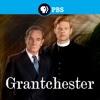 Grantchester - Episode 1 artwork