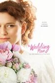 Rama Burshtein - The Wedding Plan  artwork