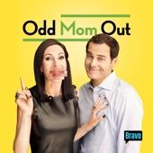 Odd Mom Out - Odd Mom Out, Season 2  artwork