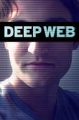 Alex Winter - Deep Web  artwork
