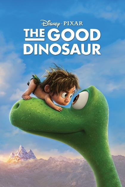 Image result for good dinosaur