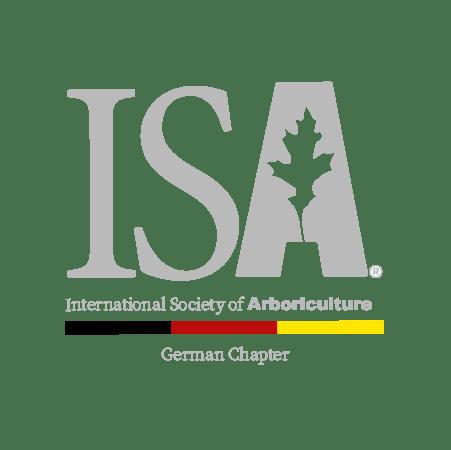 ISA-logo-grey