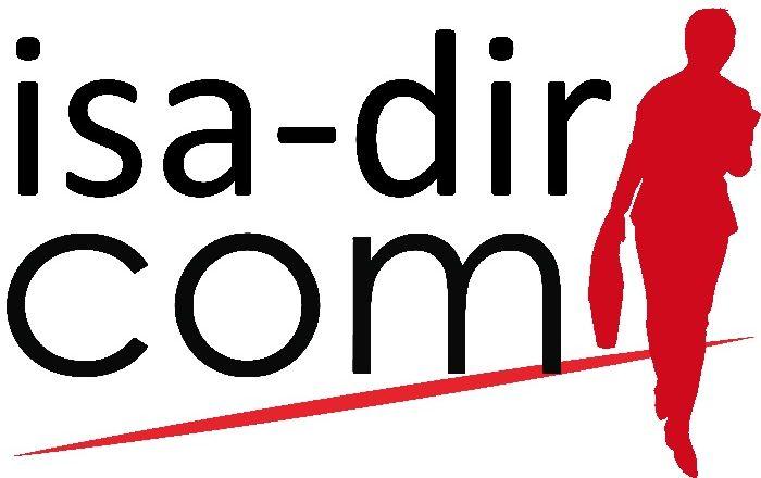 isa-dir.com, la coéquipière des entrepreneurs débordés et/ou compétiteurs
