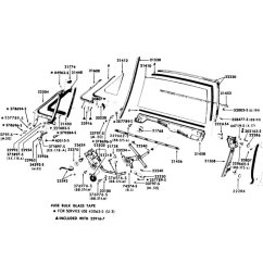 66 Mustang Wiring Diagram Ge Proline T8 Ballast 1965 Ford Ga Gauge Database