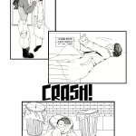 InL3_Page24