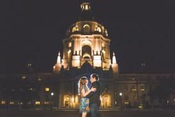 Orange County Engagement Photography 25