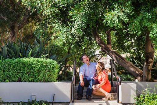 Orange County Engagement Photography 27