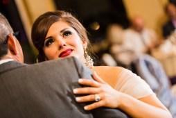 Orange County Wedding Photography 18