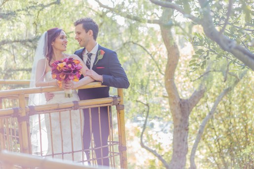 Orange County Wedding Photography 3