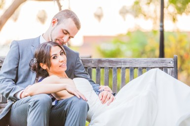 Orange County Wedding Photography 64