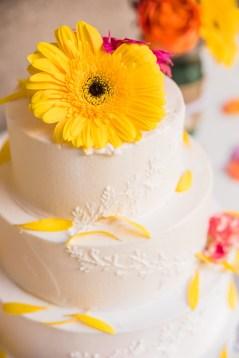 Orange County Wedding Details 49