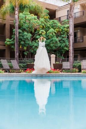 Orange County Wedding Details 55