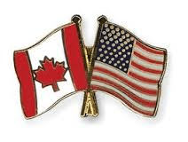 cdn us flags  info session 2