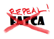 repealFATCA