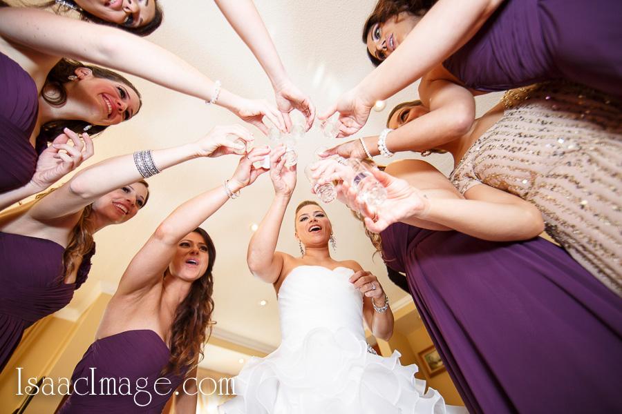 maria ryan wedding0026