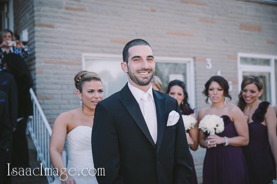 maria ryan wedding0038