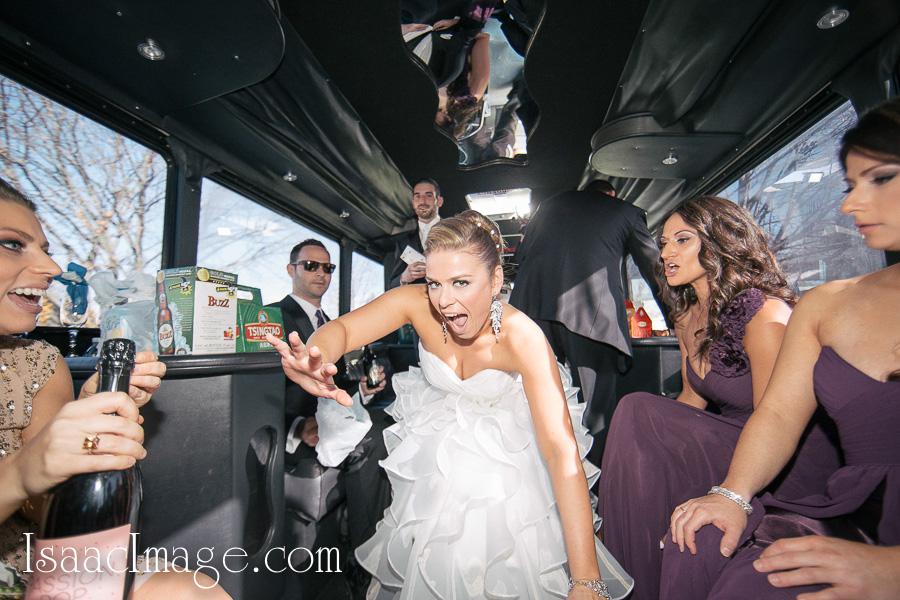 maria ryan wedding0041