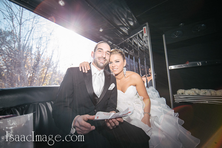 maria ryan wedding0042