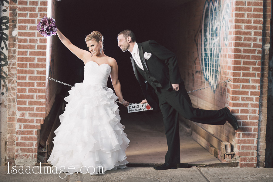maria ryan wedding0048