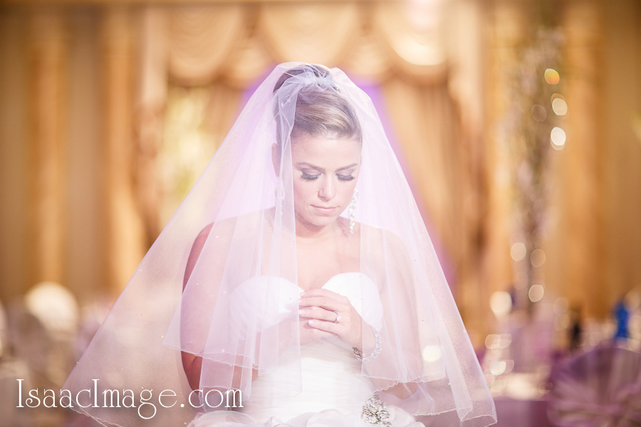 maria ryan wedding0052