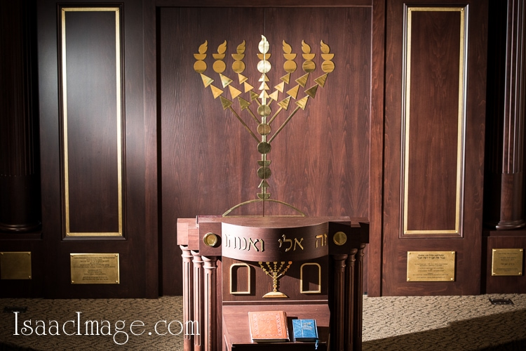 "Morning @ ""Chabad Flamingo"" with Rabbi Kaplan"