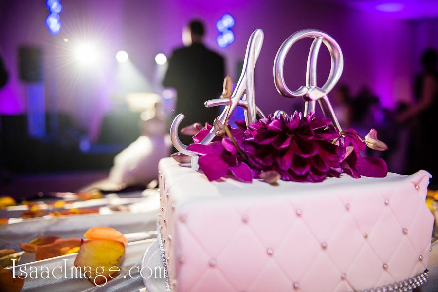 Nasty Ruslan wedding0006
