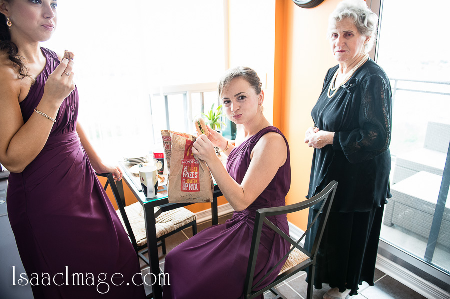 Nasty Ruslan wedding0020